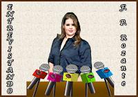 http://conchegodasletras.blogspot.com.br/2015/05/entrevista-fp-rozante.html