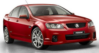 2011-Holden-Commodore-Series-II