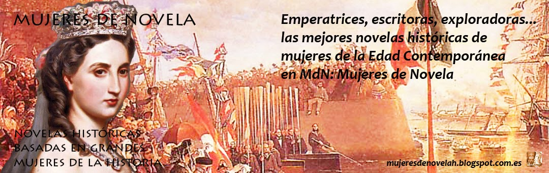 Mexico Carlota Carlota de México la