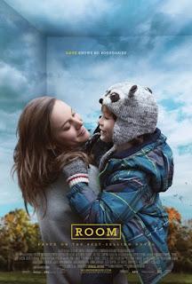 La habitacion (2015) Online