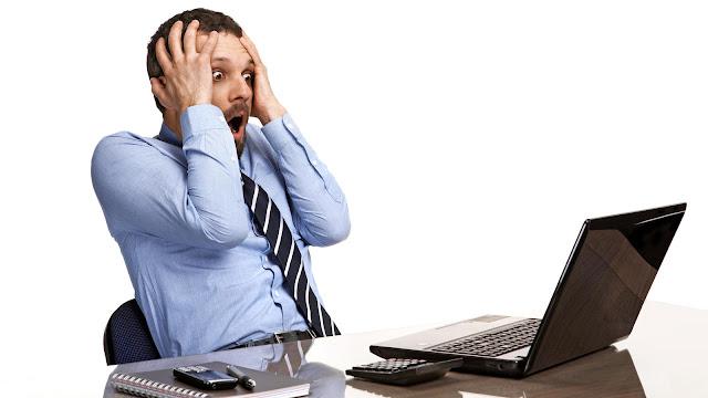 Como cancelar envio gmail despues de enviado