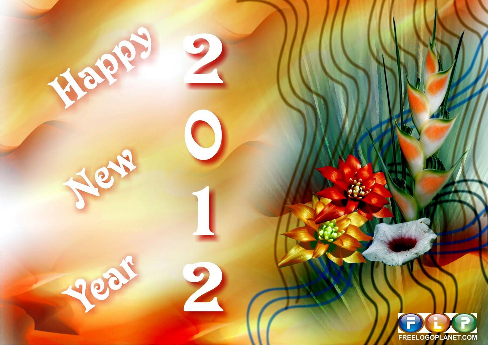 http://4.bp.blogspot.com/-KNlm-u_2MZc/Tto-XqL23zI/AAAAAAAAEdA/8u0u4Y0e7y8/s1600/Happy-New-Year-2012-IIIrd.jpg