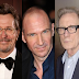 5 atores de Harry Potter - e seus papéis além da saga - que todo potterhead deve conhecer