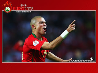 Pepe Wallpaper 2011 4