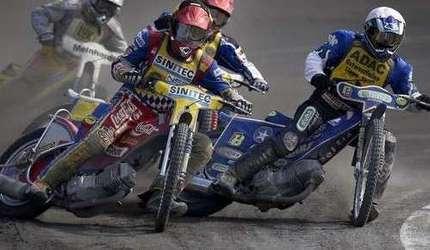 Comienza el campeonato de Speedway en Balcarce