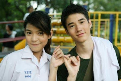 RDTPRTW'S BLOG: Thai's Film (Friendship)