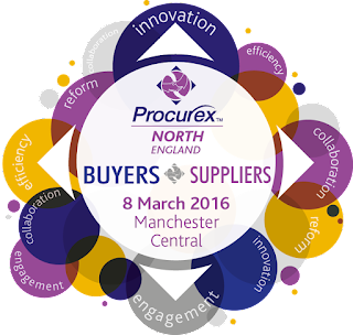 http://www.procurexlive.co.uk/north/