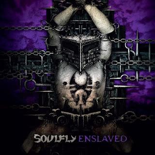 http://4.bp.blogspot.com/-KNqZENqmAPk/T2EL0DBVD3I/AAAAAAAAA4A/mjKabfbM0ZM/s1600/Soulfly-2012.jpg