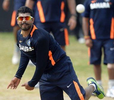 India vs West Indies Tri-series 2013 Livescores, Ind vs WI scores 2013,