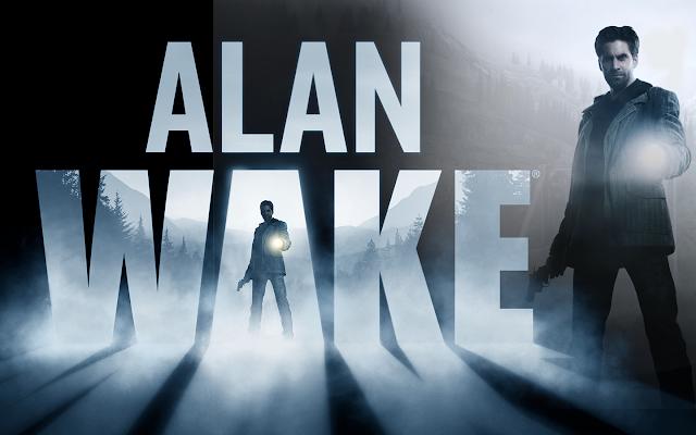 http://4.bp.blogspot.com/-KNtXrhOAz0g/TqyQ78iBREI/AAAAAAAAALc/noWB4vevpJM/s1600/Alan_Wake_000.png