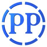 Lowongan Kerja PT PP (Persero) Tbk KC Palembang - Mei 2013