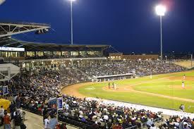 Baseball Fields Visited:139