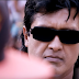 Rajesh Hamal First Interview After Wedding on M&S
