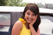 Priyanka glamorous photos-thumbnail-16