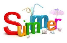 BASIC SUMMER ACTIVITIES YEAR 5