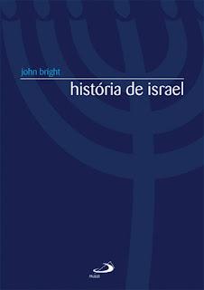 shema-israel-danilo-moraes