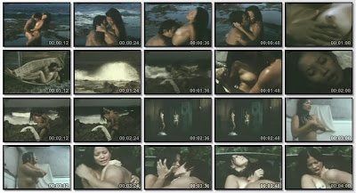 Herewith are collections of Andrea Del Rosario clips from the erotic flick ...