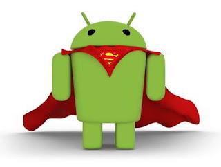 Cara Meningkat Kembali Performa Android