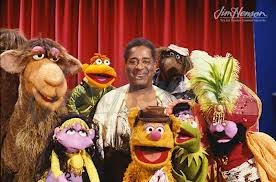 http://loopdimare.blogspot.it/2014/12/auguri-con-i-muppetts-e-qualche-cartone.html