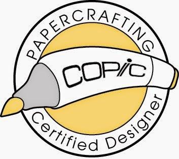 Standard Certified Designer