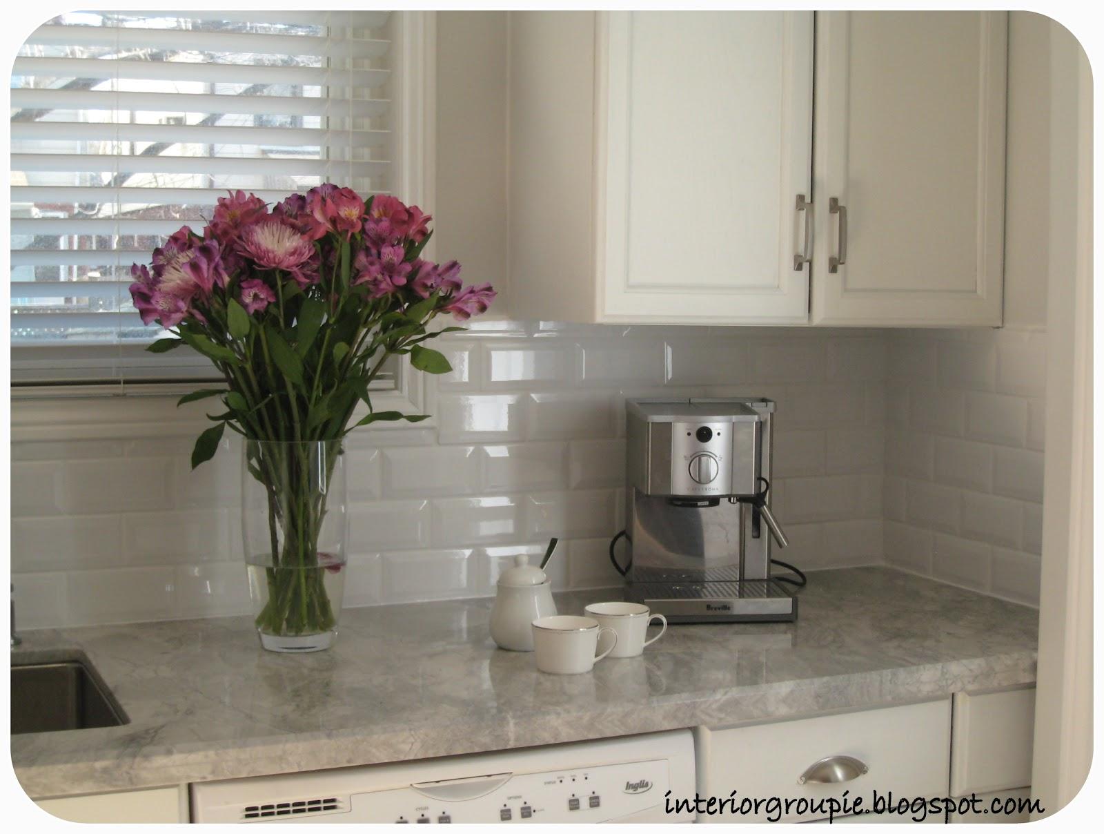 So canadian eh heather from interior groupie markova for Kitchen design jobs toronto