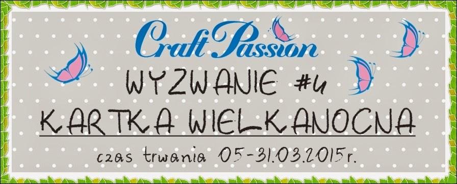 http://craftpassion-pl.blogspot.com/2015/03/wyzwanie-4-kartka-wielkanocna.html