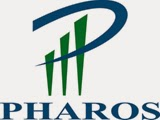 Pharos Indonesia