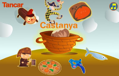 http://www.petitaxarxa.cat/games_swf/castanyada/
