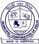 MCD Delhi Recruitment 2014 mcdonline.gov.in Advertisement Notification Medical & Para Medical  posts