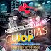 DJ EDISON IZA - PACK DE REMIXES [CUMBIAS BAILABLES DE FIN DE AÑO 2013 - 2014] BY JCPRO