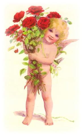 Valentine S Day Clip Art: Valentine's Day Logo 3 Stock .