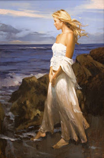 Arising, Richard S. Johnson