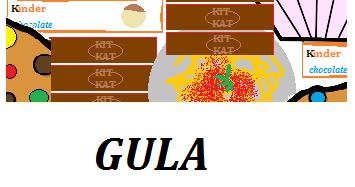 Meu pecado capital: a Gula | Own Mine