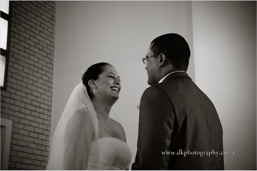 DK Photography slideshow-173 Ilze & Ray's Wedding in Granger Bay  Cape Town Wedding photographer