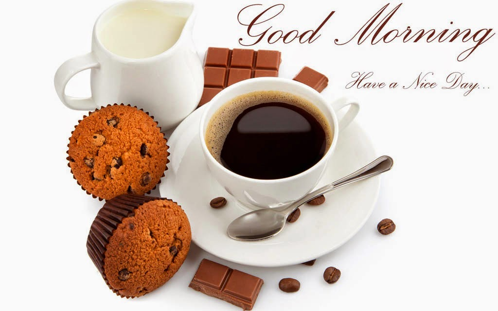 Good Morning Zedge : Good morning have a nice day wallpapers download free