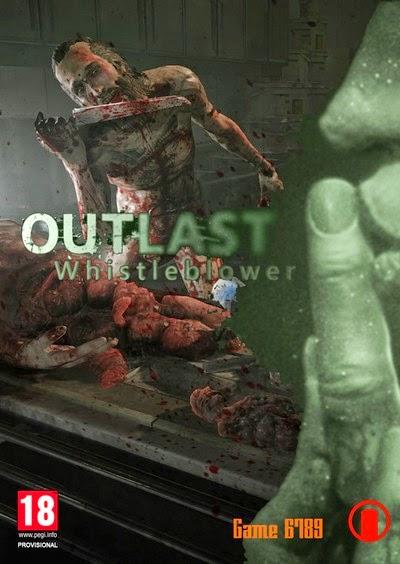 [GameGokil.com] Outlast Whistleblower Single Link Iso Full Version