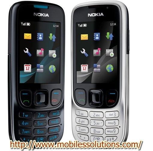 pdf reader for nokia 6303i classic