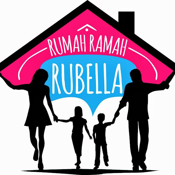 Berbagi Ide untuk Rumah Ramah Rubella