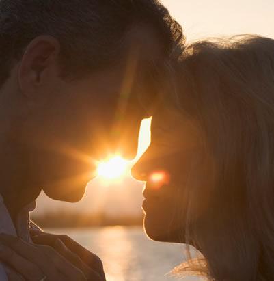 Obett Herrera - ¿Como buscar tu pareja?