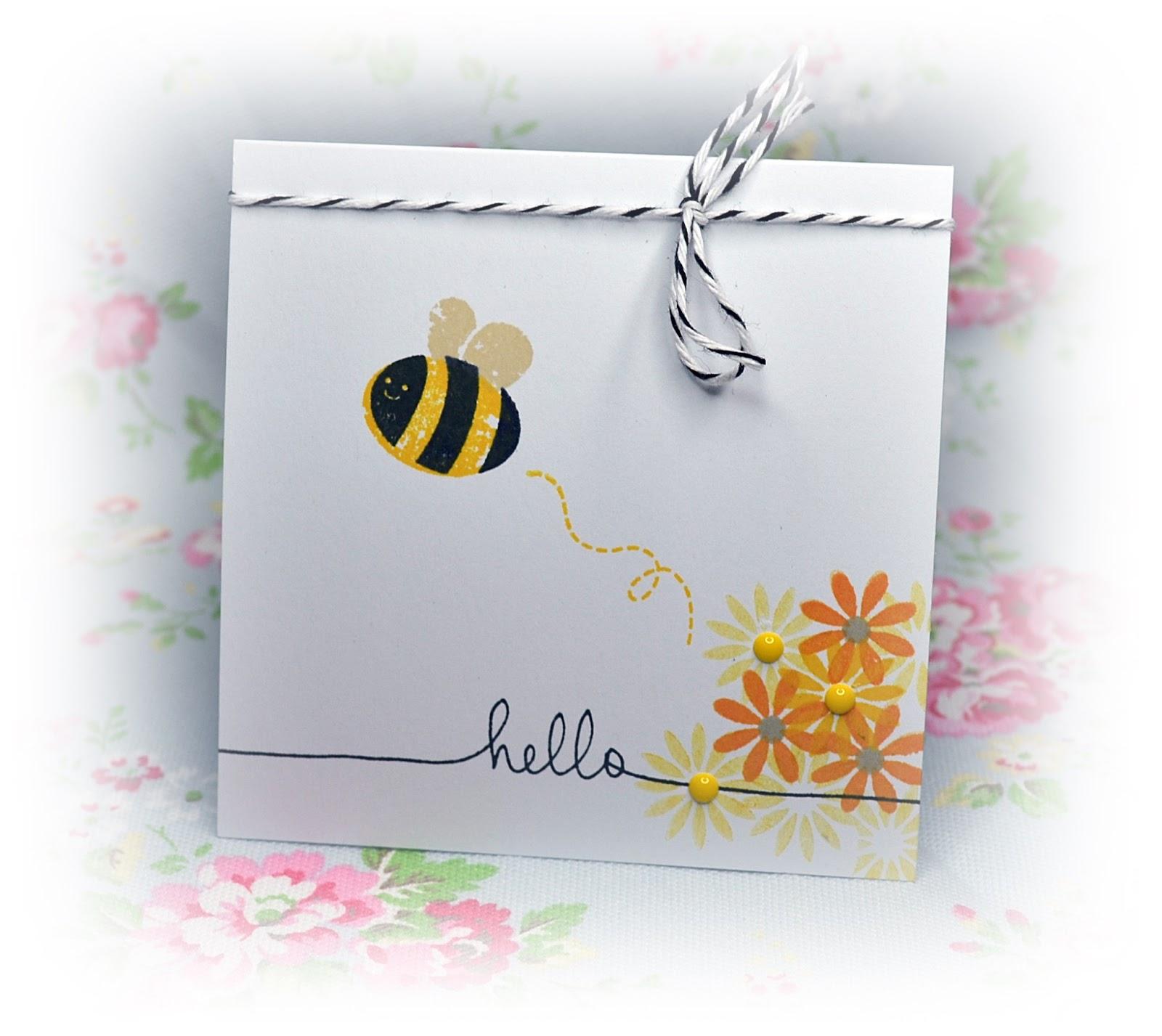 http://4.bp.blogspot.com/-KOC-FehqMEg/UVlBaN-LybI/AAAAAAAAGiE/yNGC1GeiweQ/s1600/build+a+bug+bee.JPG