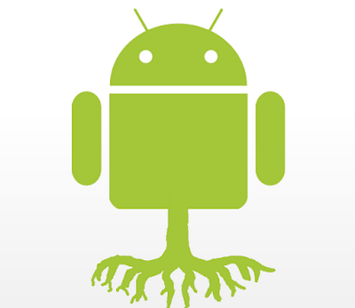 5 killer advantages of rooting your android device: Be a super user