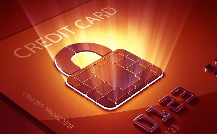 Grocery Stores 'Supervalu' and 'Albertsons' Hacked for Credit Card Data