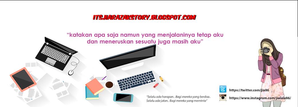* C.J Diary *