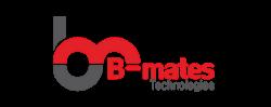 B-Mates Technologies
