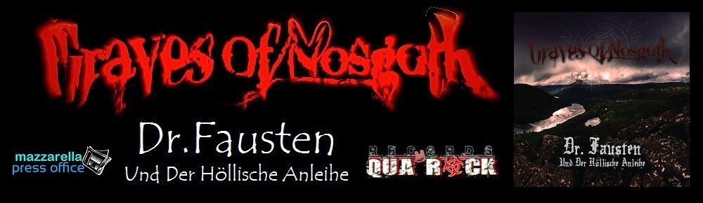 www.facebook.com/pages/Quarock-Records/835578083143133