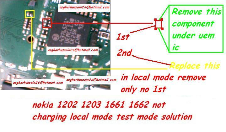 1203%2C+1661+1662+not+charging%2C+local+mode%2C+test+mode+solution.jpg