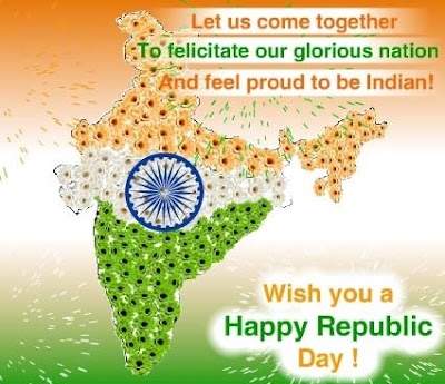 Republic-Day-Greeting-Cards-Ecards-Scrap-Animates-Pictures-3