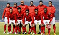 Jelang Pertandingan Timnas Indonesia Vs Belanda - exnim.com
