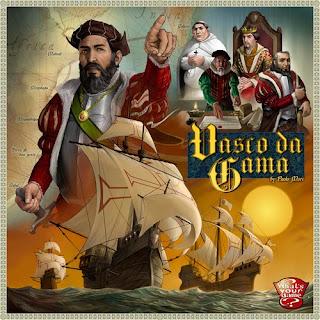 1469 - Vasco da Gama lahir di Sines, pesisir barat daya Portugal