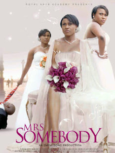 Le coin Nollywood